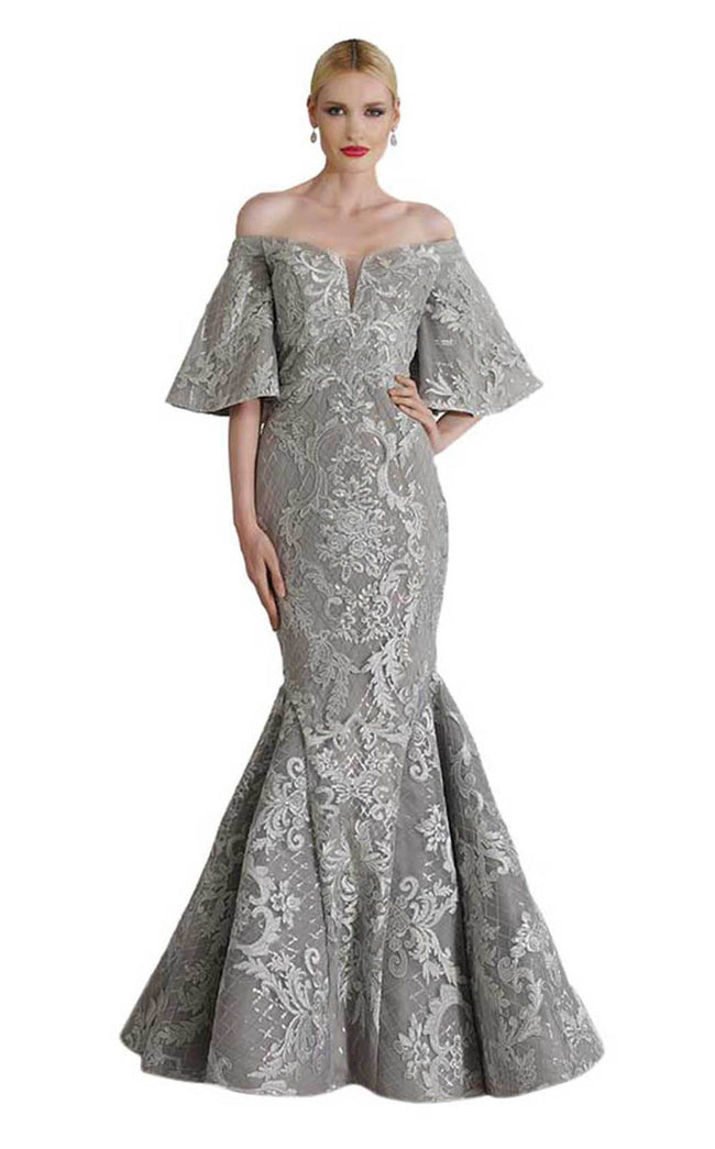 Janique JA4013 Dress