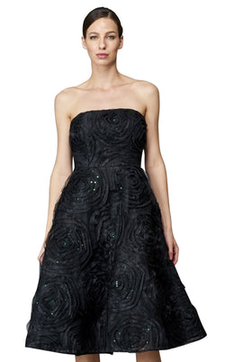 John Paul Ataker JPA1453990 Dress Black