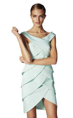 John Paul Ataker JPA5071871 Dress Mint