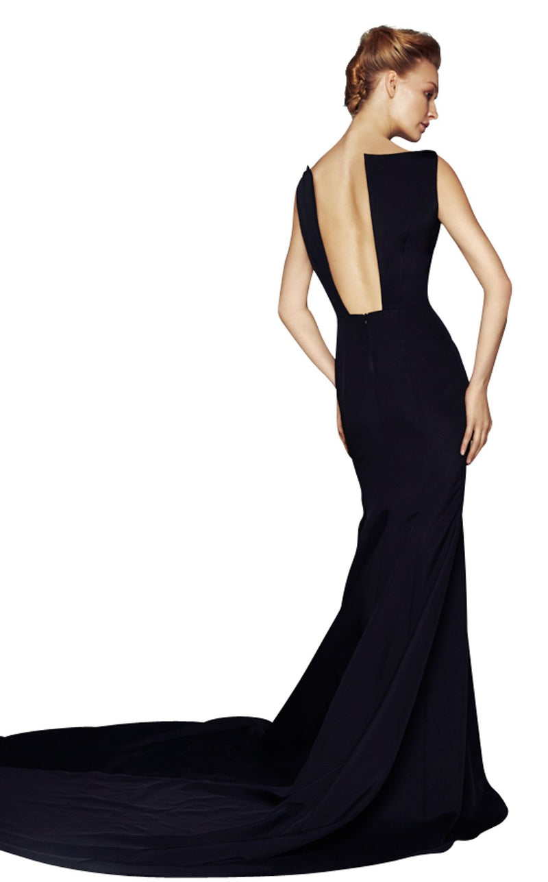 John Paul Ataker JPA5491871 Dress Navy