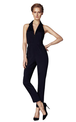 John Paul Ataker JPA5851871 Jumpsuit Navy