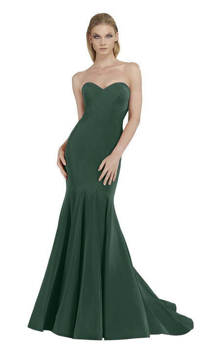 Janique K6561 Dress