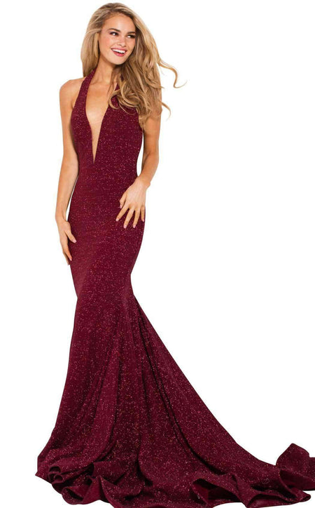 Glitz and Glam GGR014 Dress