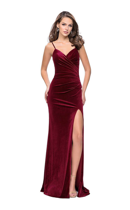 Johnathan Kayne 8087 Dress