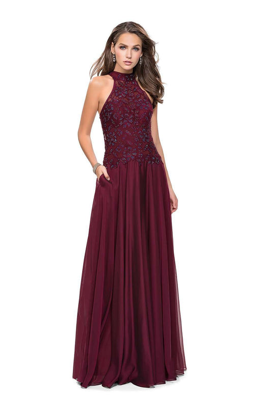 df1c3ebfaf41f La Femme Dresses | Shop Short & Long Gowns for Prom and More