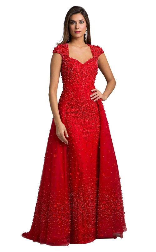 9f44d875c44 Special Occasion Dresses for Women