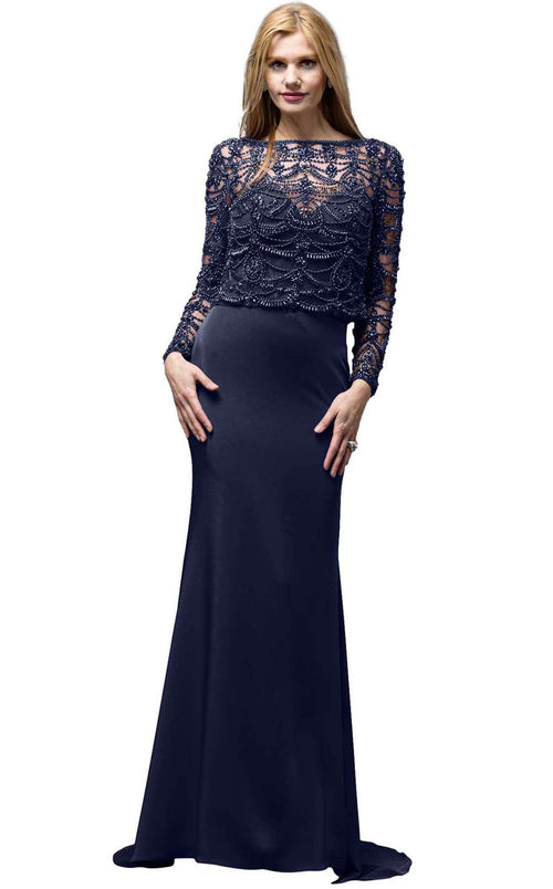 faa4398ed048 Designer Mother of the Bride & Groom Dresses | Shop Online