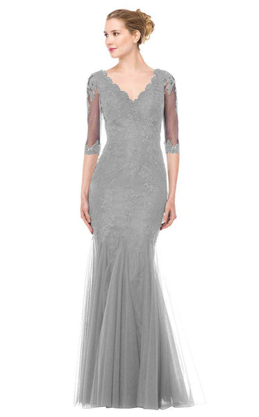 f4af1fe59c046 Marsoni M162 Dress | Buy Designer Gowns & Evening Dresses