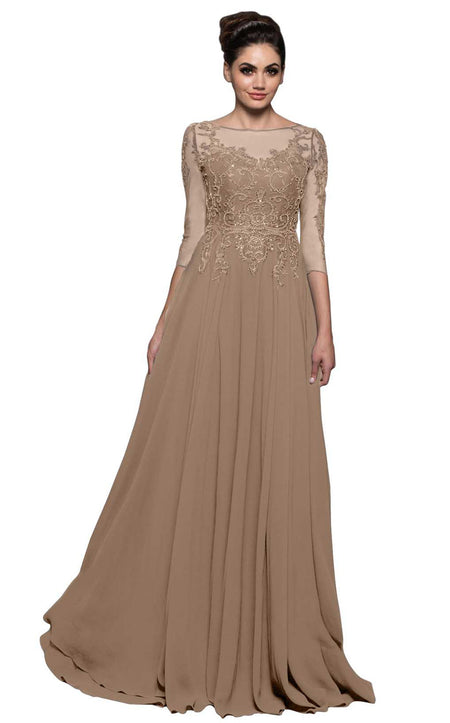Andrea And Leo A0697 Dress