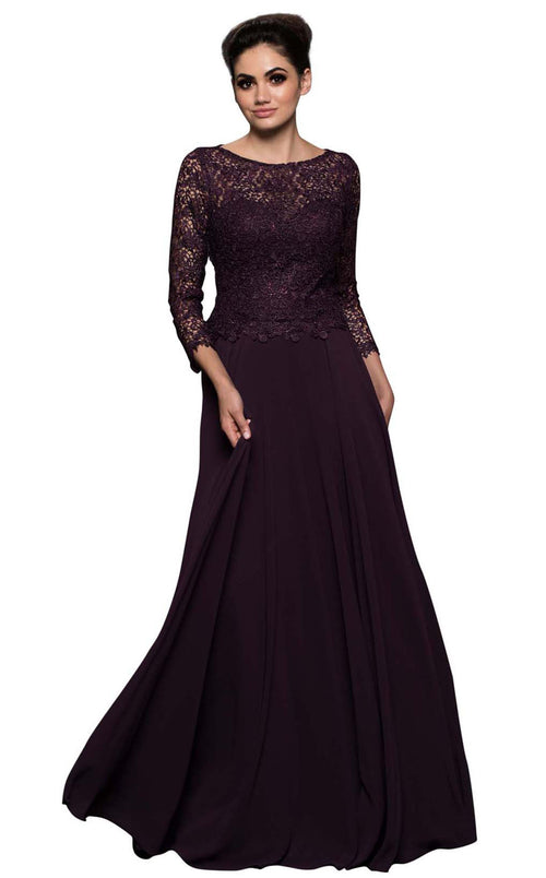92f48336344 Designer Mother of the Bride   Groom Dresses