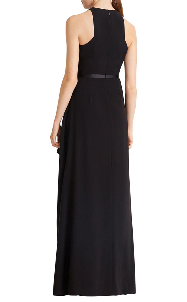 Halston Heritage MEC161822B Dress