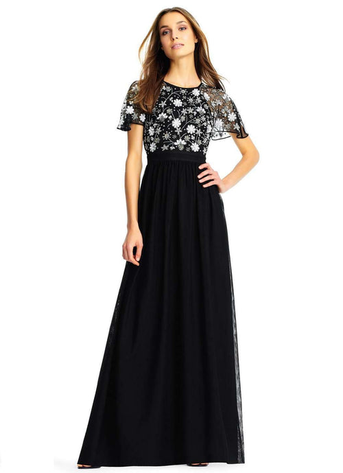 Cute and modest dresses, evening wear for women. New collection of ...