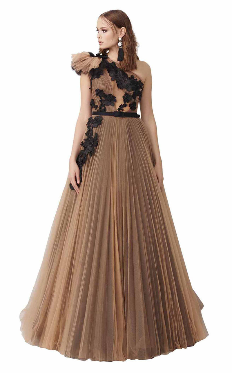 MNM Couture N0282 Dress