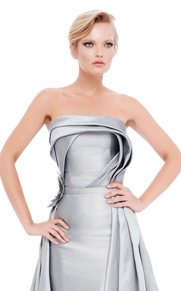 Mnm Couture N0204 Newyorkdress Online Shop