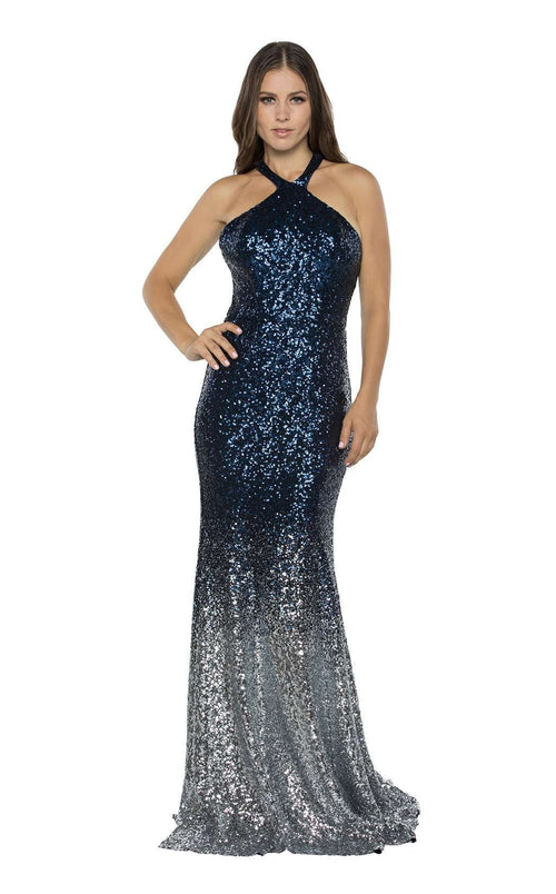 Milano Formals Dresses and Gowns, cocktail and evening dresses ...