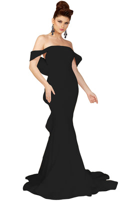 MNM Couture N0145 Dress