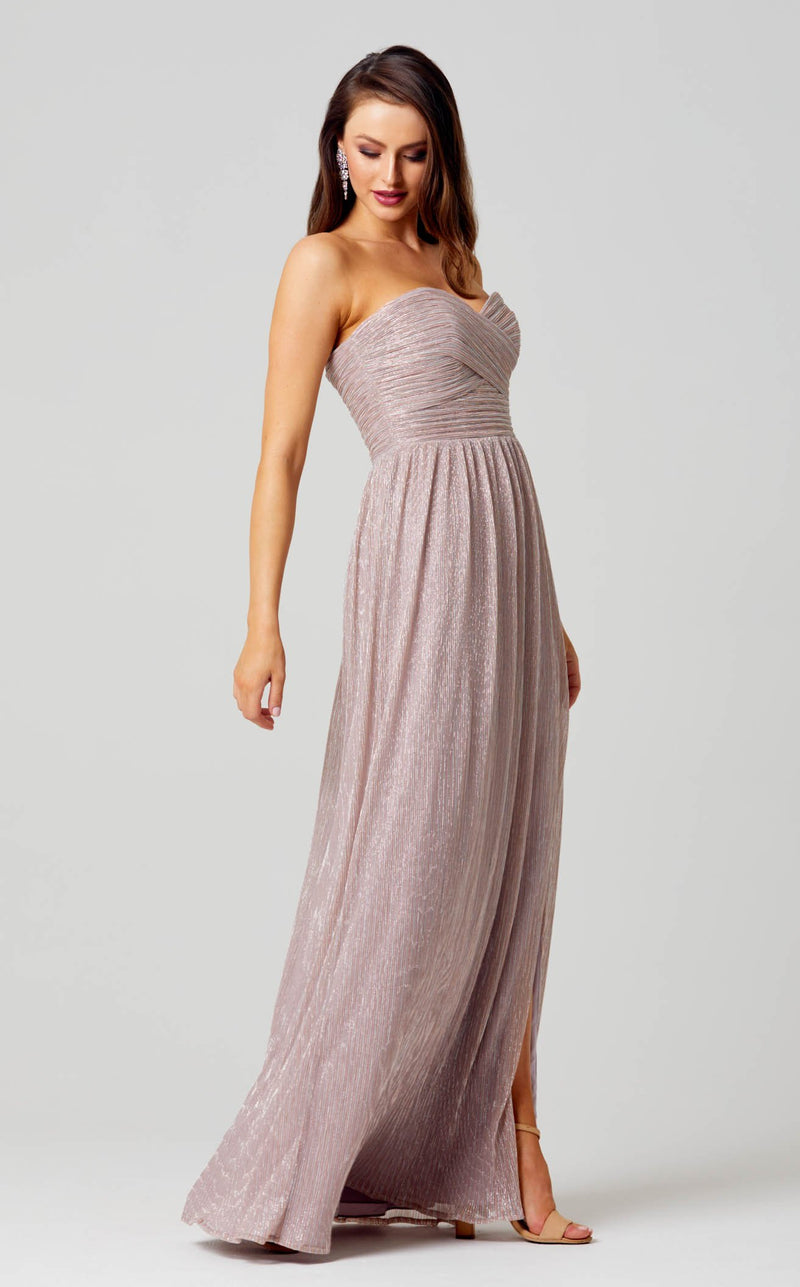 Tania Olsen PO874 Dress Pink