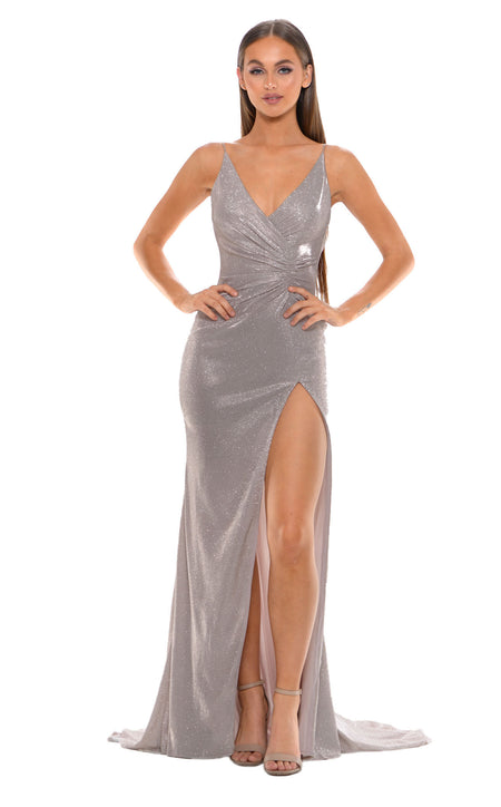 Primavera Couture 3043 Dress