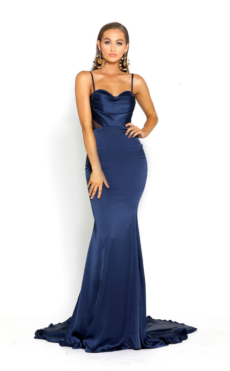 Jadore J13058 Dress