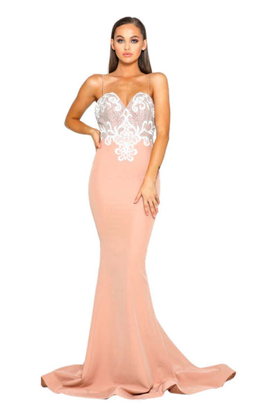 Portia and Scarlett PS2031 Dress