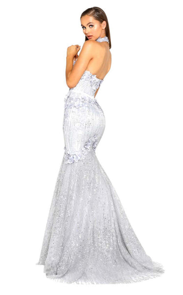 Portia and Scarlett PS2067 Dress