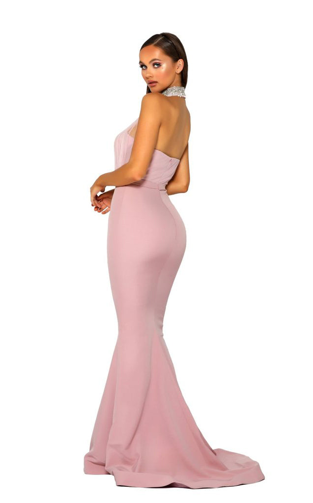 Portia and Scarlett PS5028 Dress