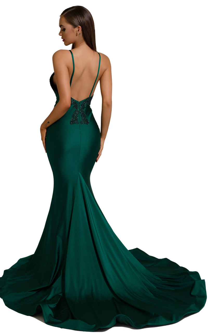 Portia and Scarlett PS6303 Dress
