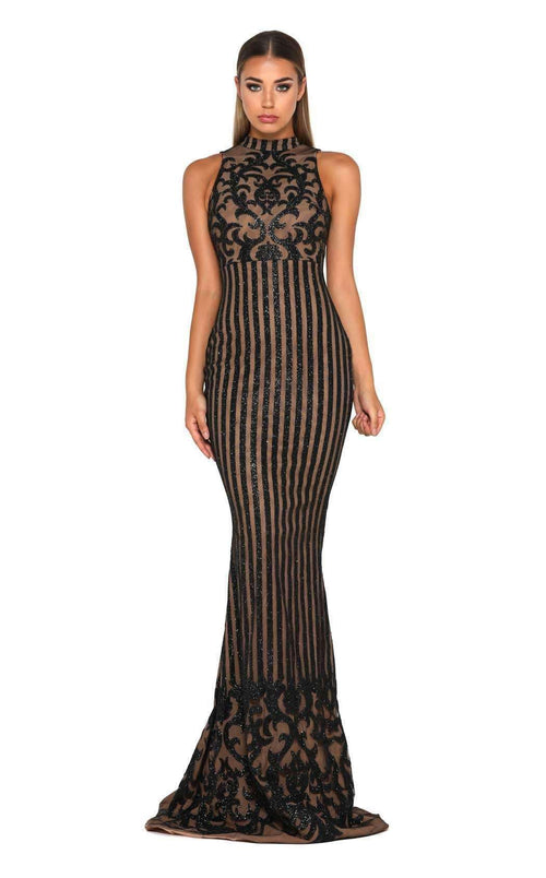 Best Dresses On Clearance Discount Dresses All Kinds Of Dresses On
