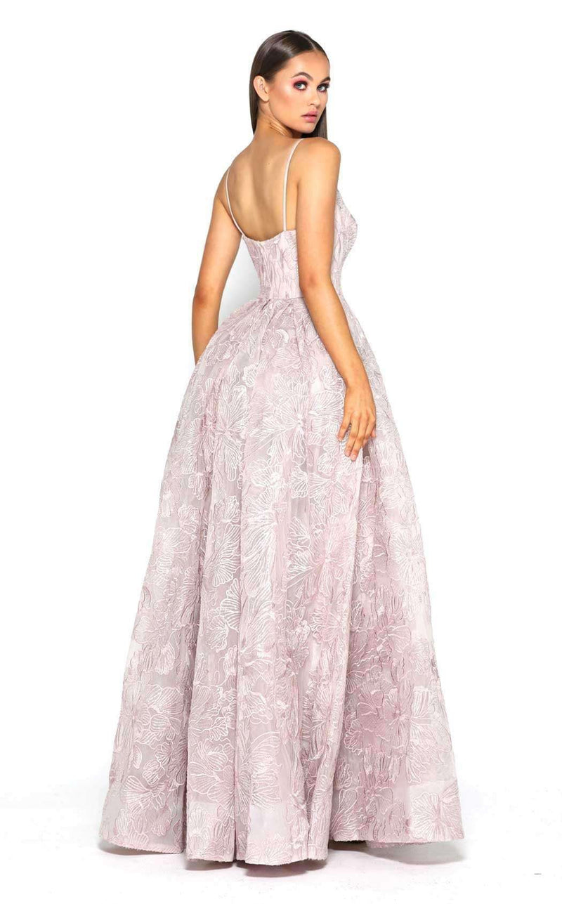 Portia and Scarlett Missandei Gown