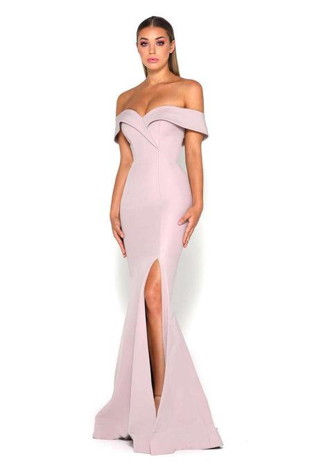 Primavera Couture 1401 Dress