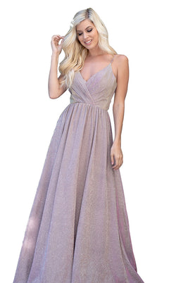 Glitz and Glam GGR013 Dress