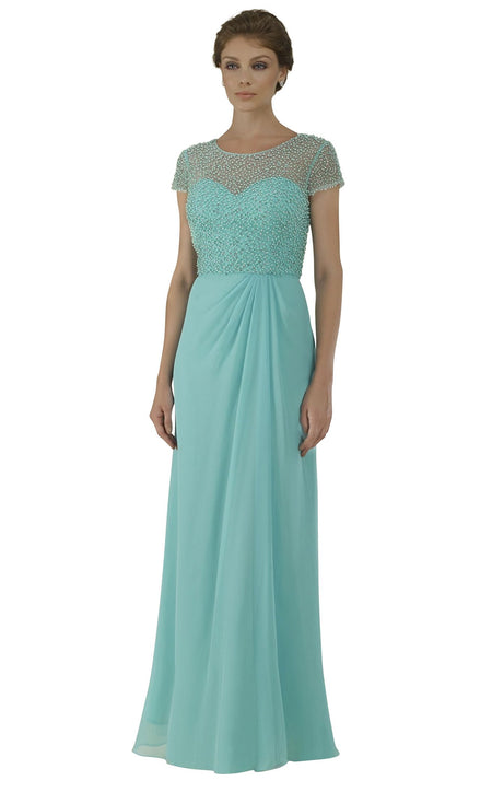 Madison James 20366 Dress
