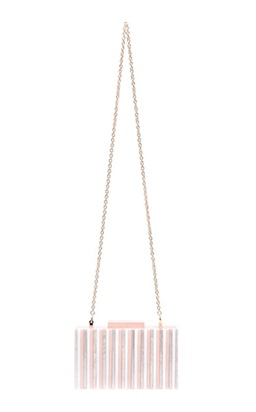 Like Dreams RS217-9647 Handbag