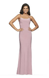 Faviana S10205 Dress