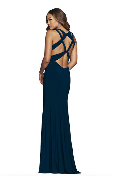 Faviana S10224 Dress
