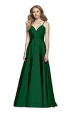 Faviana S10249 Dress