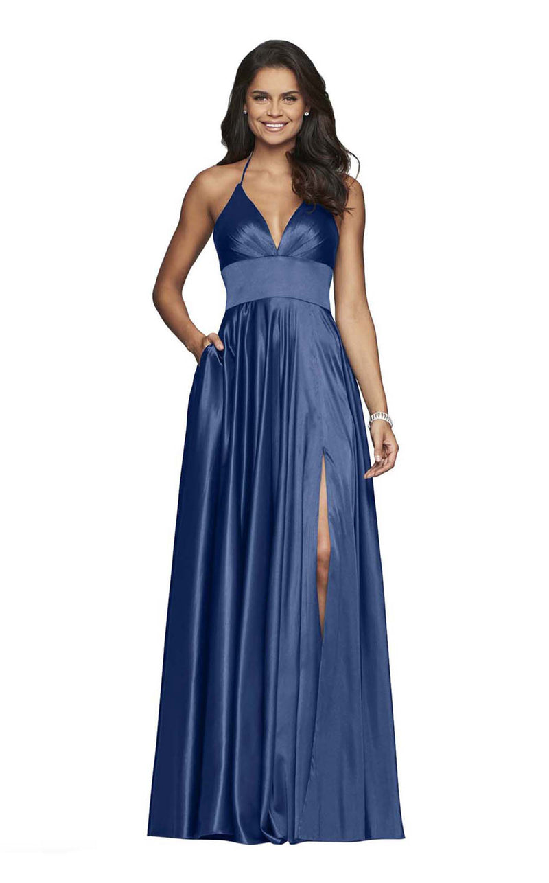 Faviana S10255 Dress