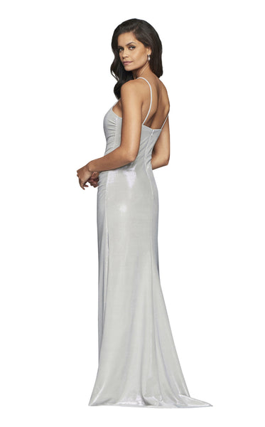 Faviana S10256 Dress