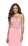 Faviana S10273 Dress