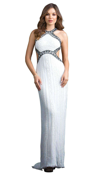 Andrea and Leo A5007 Dress
