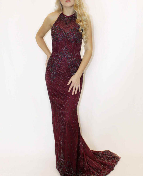 Sherri Hill 51471 Dress