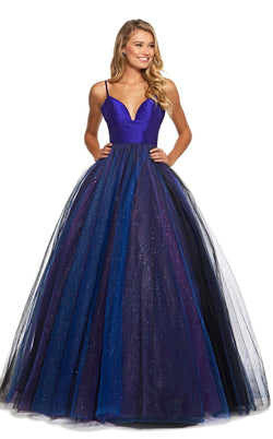 Sherri Hill 53174 Dress