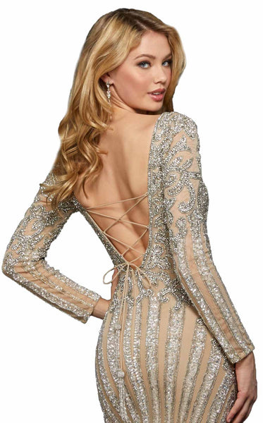 Sherri Hill 53292 Dress