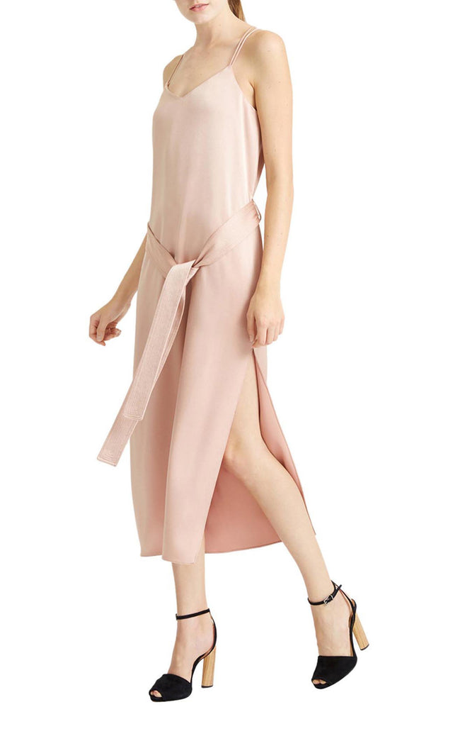 Halston Heritage TCS052088T Dress