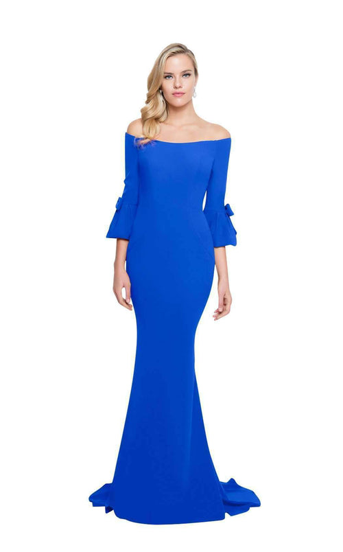 518713189d48a Terani Couture Dresses | Dramatic Evening Gowns by Terani Online