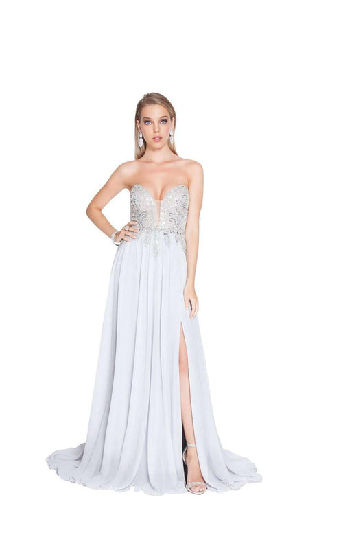 01abe68294 Best Dresses on Clearance, discount dresses, all kinds of dresses on ...