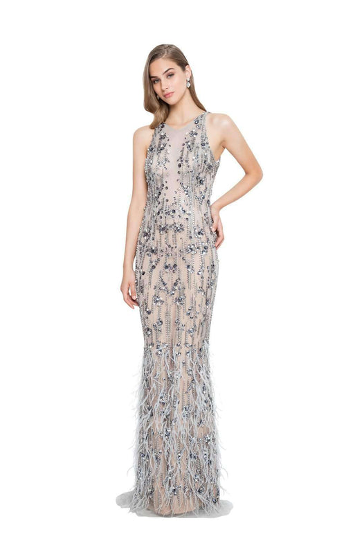 Terani Couture Dresses | Dramatic Evening Gowns by Terani Online