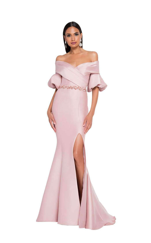 Terani Couture Gowns
