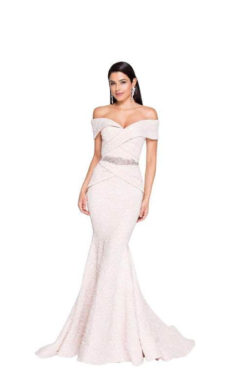 fd1c857e6837 Terani Couture Dresses | Dramatic Evening Gowns by Terani Online