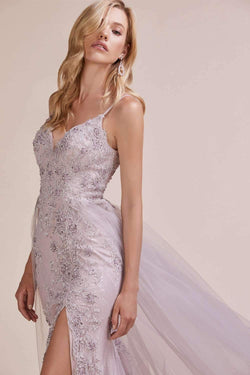 Andrea and Leo A0676 Dress